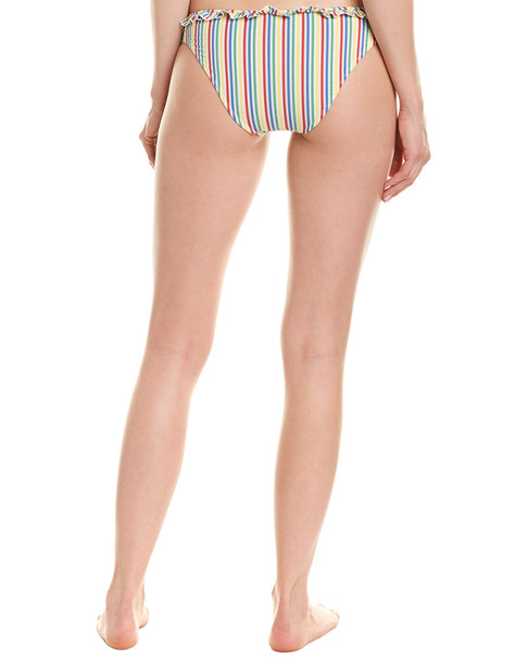 Solid & Striped The Milly~1411880069