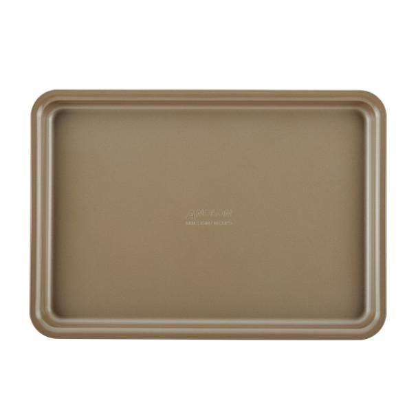 Anolon Advanced Nonstick 4-Piece Weeknight Dinner Set - Bronze~84204