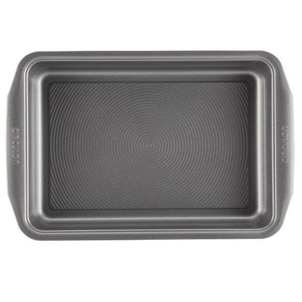 Circulon Nonstick Bakeware 10-Piece Bakeware Set - Gray~47485
