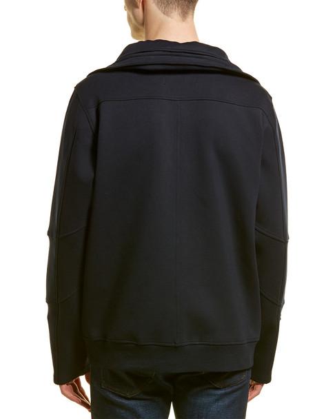 KARL LAGERFELD Track Jacket~1010197037