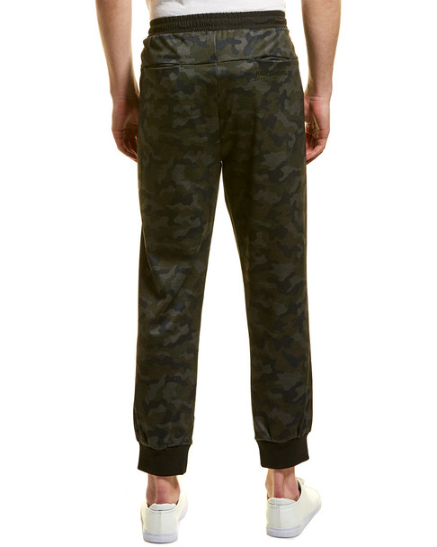KARL LAGERFELD Camo Jogger~1010197040