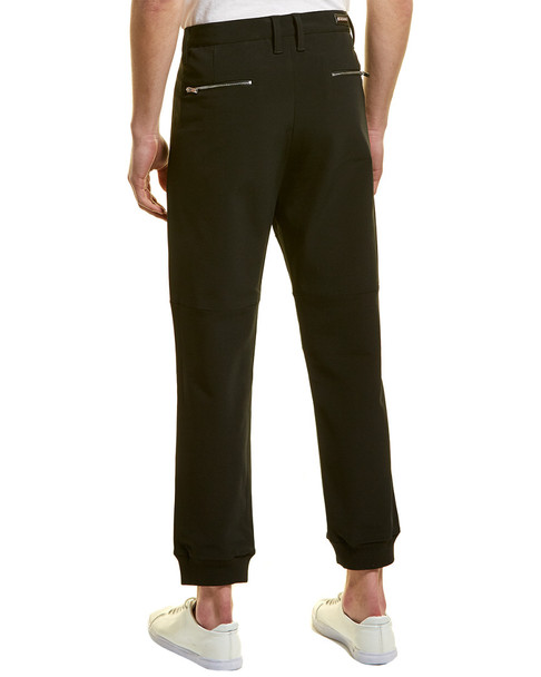 KARL LAGERFELD Dress Jogger Pant~1010197049