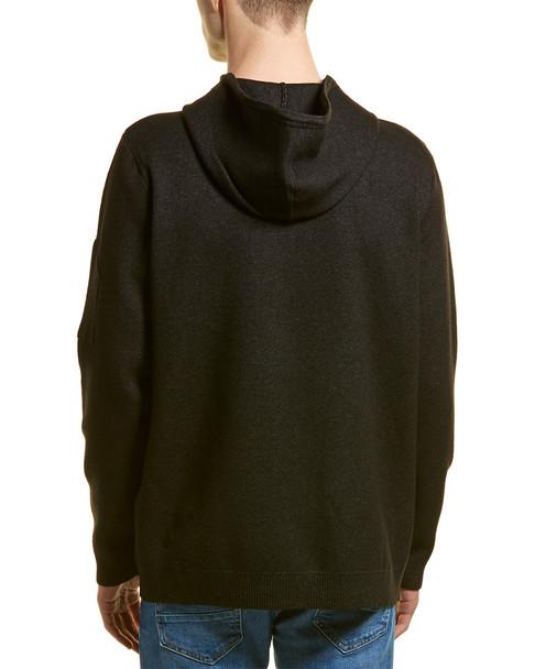 KARL LAGERFELD Sweater Hoodie~1010197076