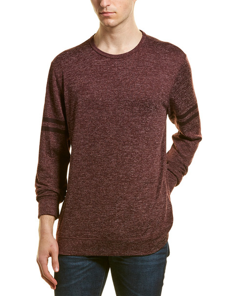 KARL LAGERFELD Marled Sweater~1010197079