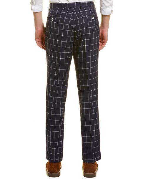 Paisley & Gray Downing Slim Fit Pant~1011964977
