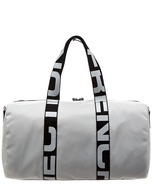French Connection Large Duffel Bag~11601666250000