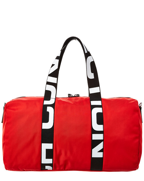 French Connection Large Duffel Bag~11601666260000