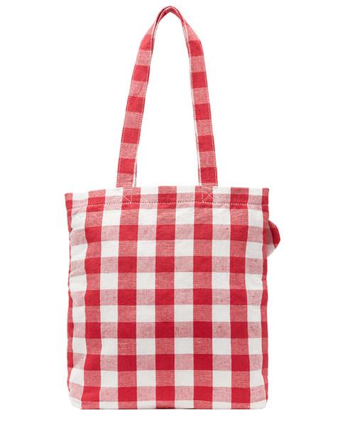 Loeffler Randall Bessie Shoulder Bag~11602010210000