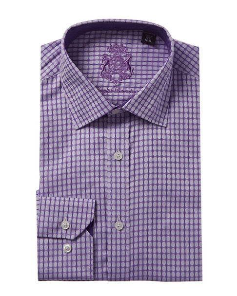 English Laundry Dress Shirt~1212184592