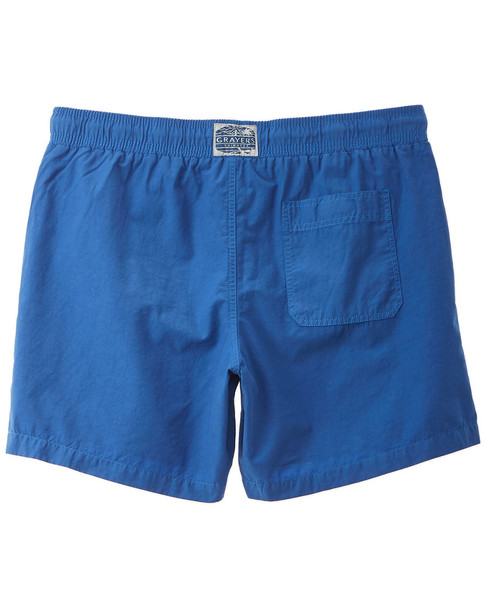 Grayers Moorea Swim Trunk~1220186807