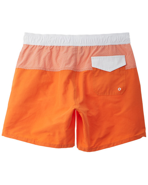 Bills Khakis Pieced Swim Trunk~1220209767