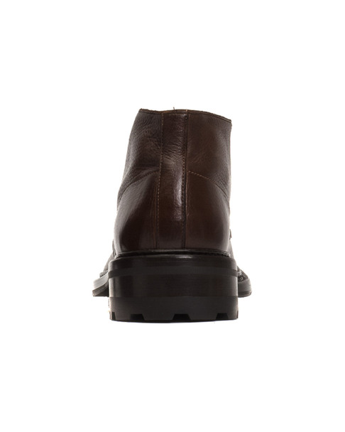 Frye Greyson Leather Chukka Boot~1312189763