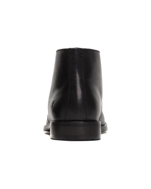 Frye Sam Leather Chukka Boot~1312189803