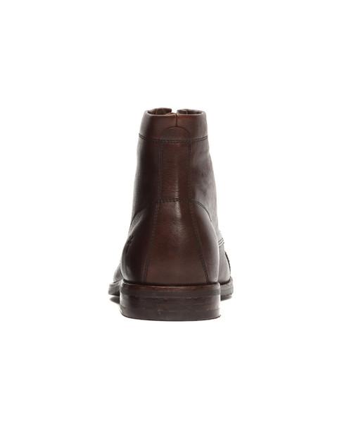 Frye Sam Leather Boot~1312189804
