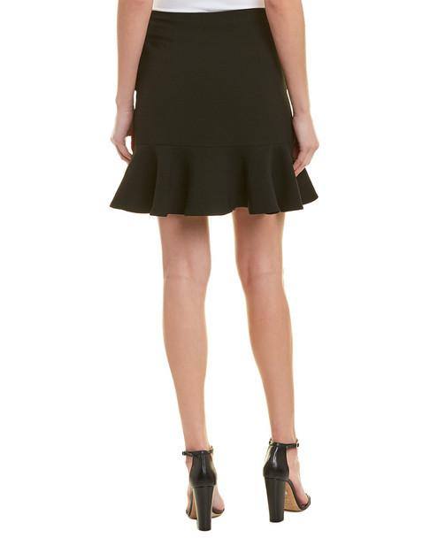 Harper Bow Skirt~1411001963