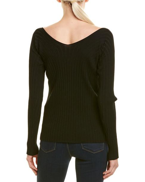 Bailey44 Surveillance Sweater~1411010142