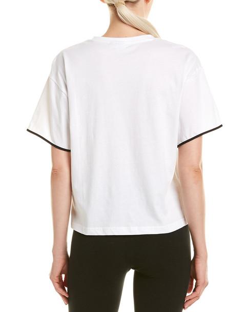 PUMA Chase T-Shirt~1411046460