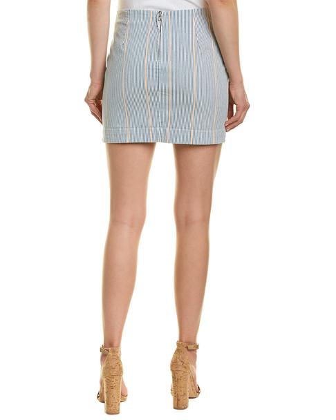 3x1 Jane Ruffle Skirt~1411075303