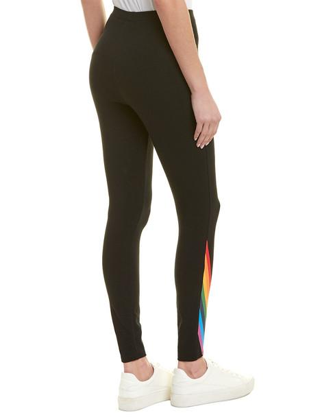 Material Girl Rainbow Legging~1411112750