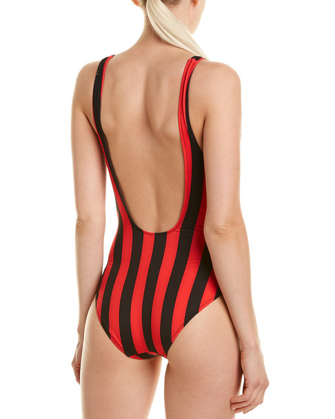 Solid & Striped The Anne-Marie One-Piece~1411133450