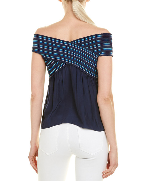 Ramy Brook Charley Top~1411157967