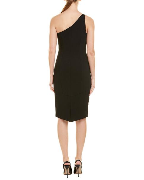 Karen Millen Midi Dress~1411176137
