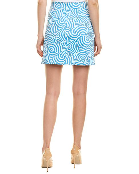 Melly M Mini Skirt~1411192833