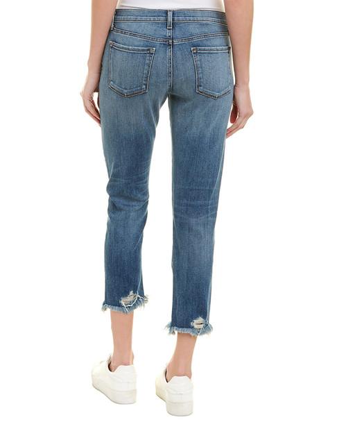 J Brand Sadey Ardent Slim Straight Leg~1411193842