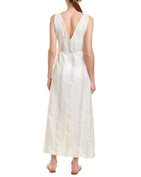 ONIA Grace Maxi Dress~1411201462