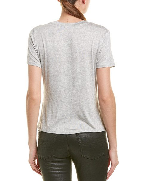 Willow & Clay Knot T-Shirt~1411344777