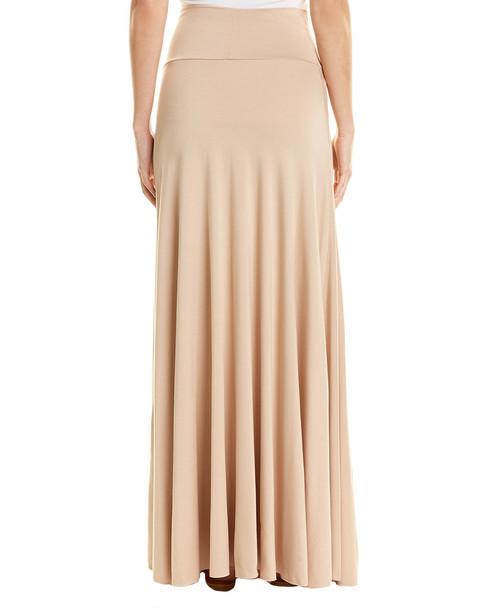 Rachel Pally Printed Maxi Skirt~1411369667