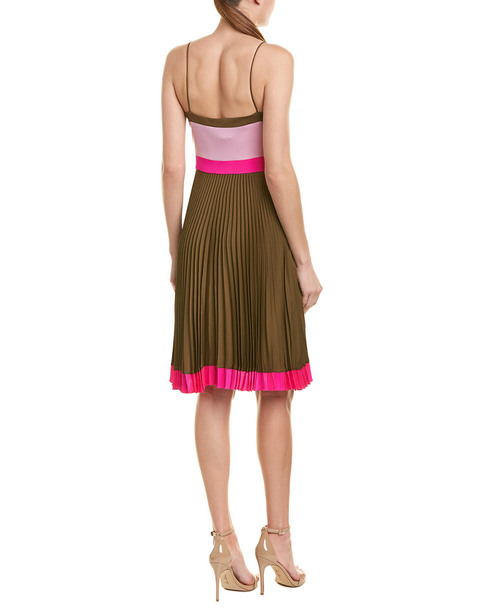 Milly Jill Midi Dress~1411734459