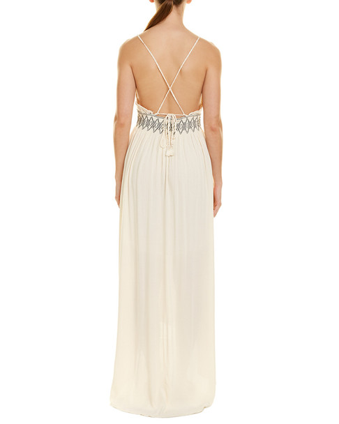 ASTR the Label Paola Maxi Dress~1411758898