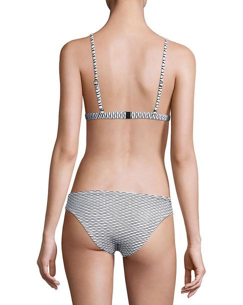 Onia Danni Bikini Top~1411864936