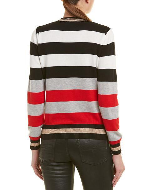 Madison Marcus Valpolicella Sweater~1411871052