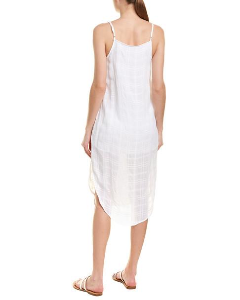 ONIA Flora Midi Dress~1411891766