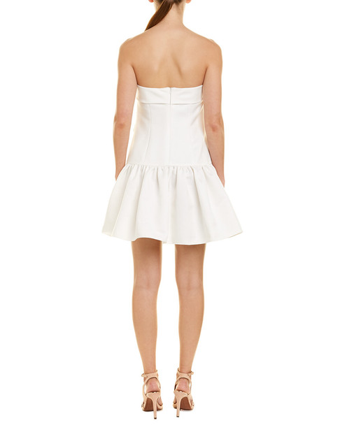 Jay Godfrey Cocktail Dress~1452191286