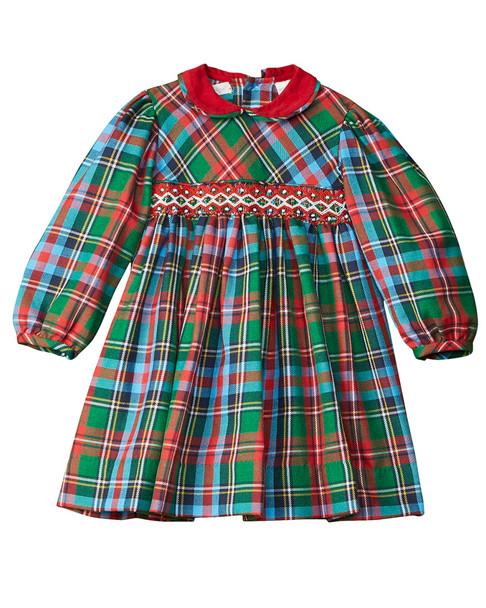 Carriage Boutique Dress~1511021674