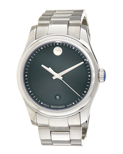 Movado Men's Museum Watch~60101526170000