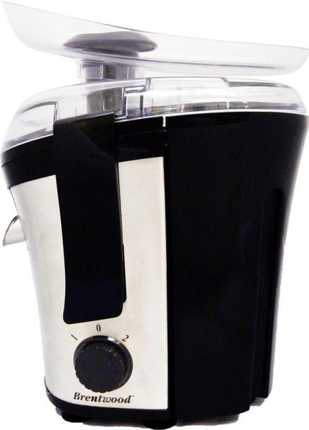 Power Juice Extractor~BRE-JC500
