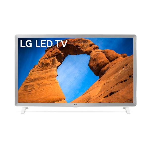"""LG 32"""" HDR Smart LED HD 720p TV~LGK-32LK610BPUA"""