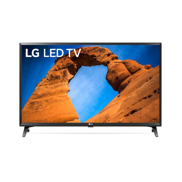 """LG 32"""" HDR Smart LED HD 720p TV~LGK-32LK540BPUA"""