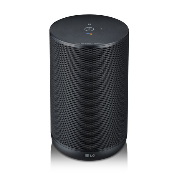 LG ThinQ Smart Speaker~LGK-WK7