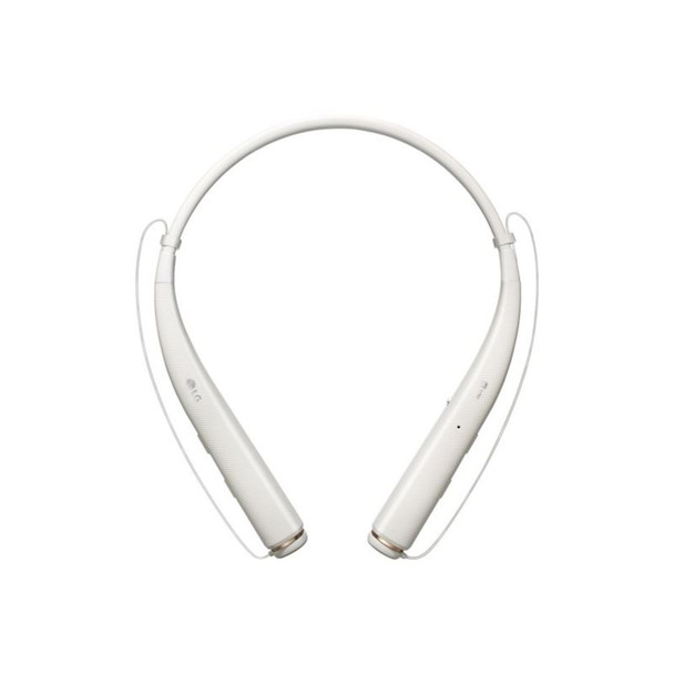 Tone Pro Bluetooth Wireless Stereo Headset - White~LGE-HBS780ACUSWHI