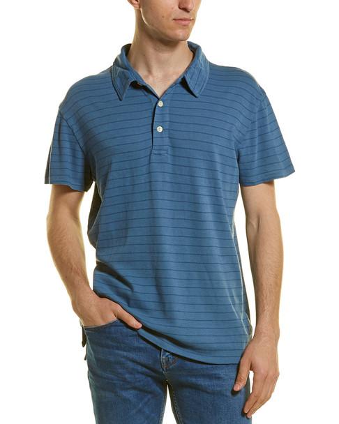 Grayers Catalina Stripe Polo~1010186779