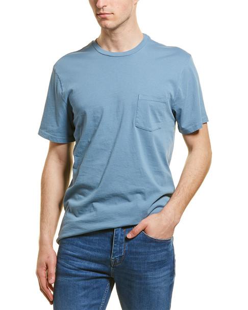 M.Singer T-Shirt~1010965963