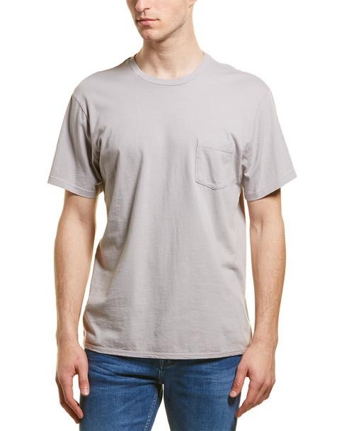 M.Singer T-Shirt~1010965965