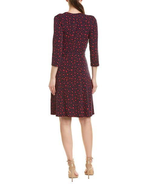 Leota A-Line Dress~1050962098