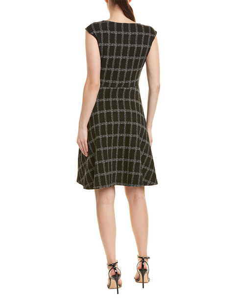 Leota A-Line Dress~1050962104