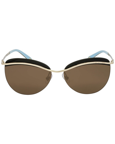 Tiffany & Co. Women's TF3057 60mm Sunglasses~11110845420000